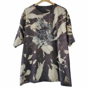 "5.11 Tactical ""Don't Tread on Me"" T-Shirt 2XL XXL"